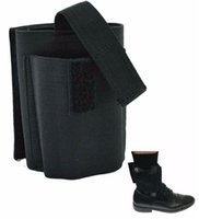 Concealed Ankle Holster Universal Right Left Holster for Sma...