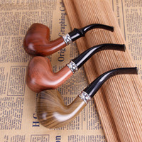 Cigarette Holder Smart Smoking Pipe Portable Creative Filter...