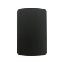 Fabbrica di stampo dell'alloggiamento per Novatel Jetpack 4G LTE Mobile Hotspot MiFi 4620L Batteria portello della copertura posteriore