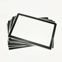"NEW A1278 Screen LCD Glass FOR Macbook Unibody 13"" LCD ..."