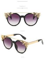 2fd26f09777cb Óculos de sol das mulheres da forma com o estilo da forma do diamante  mulheres sunglass