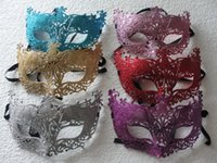 2017 Hot sale Halloween masks for festival christmas easter ...