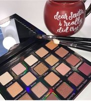 good makeup palettes. eye shadow 1 makeup in stcok2017 hot sale limited edition new eyes violet voss holy grail eyeshadow palette 20 colors high quality good palettes