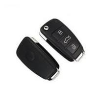 ECUtool Fcarobd 315MHz a 433MHz faccia a faccia copiare tasto del telecomando A010 coppia di chiavi auto duplicata per il garage il servizio di riparazione auto