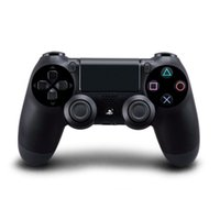 Wireless Bluetooth ps4 controller Game Controller for PlaySt...