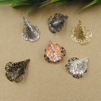 Wholesale Filigree Beads Buy Cheap Filigree Beads from Chinese