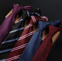 Großhandelspreis niedriger Preis Großhandel 2 PC mehr Farbe Baumwolle Hochwertige Herren- und Damen Krawatte; Krawatte; Halsband; Halstuch; krawatte (15) iy7