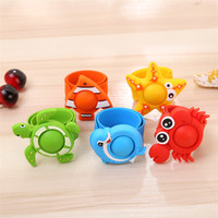 Newest Mosquito Repellent Band Bracelets Anti Mosquito Pure ...