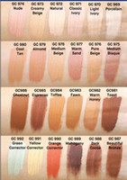 Christmas Hot Sale Conceal Makeup HD Professional Concealer ...