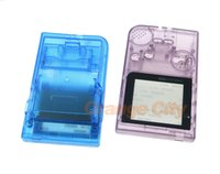 Multi Colors Full Set Housing Cover Replacement Parts Shell ...