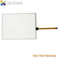 NEU AGP3550-T1-AF AGP3500-L1-D24 AGP3500-S1-D24-D81C HMI-Steuerung Touchscreen-Panel Membran-Touchscreen Zur Reparatur des Touchscreens