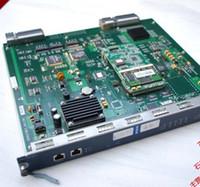 100% funktionierend für ZTE ZXR10 T160G RS-XG-24GE-SFP4RJ45 / ZXR10 T160G RS-XG-44F / EGE-RJ45 / zte ZXR10 T160G RS-XG-2XGE-XEN