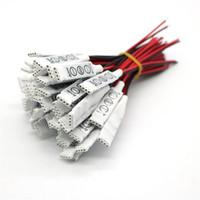 Controlador RGB DC5-24V 3key LED Mini Controlador para 5050 3528 3014 2835 SMD RGB LED Tira