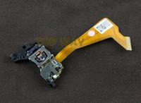 Оригинальное РАФ-3350 линзы лазера замена привода для игры лазерной линзы для Wii на диск Лазерная игровая приставка объектив