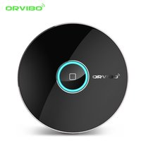 Home Automation Controller Reviews orvibo allone wifi smart home automation reviews | orvibo allone