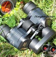 Christmas binoculars optical telescope, binoculars with stra...