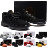 2017 New Harden Vol. 1 Mens Basketball Shoes PK BW0545 Prime...