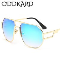 ODDKARD High Class Fashion Sunglasses For Men and Women Famo...