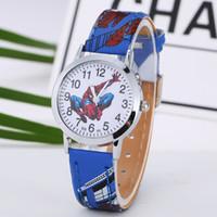 Wholesale Cool Analog Clocks - Buy Cheap Cool Analog Clocks