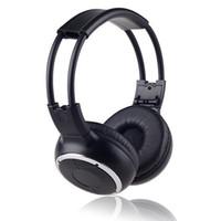 Livraison gratuite réunion casque et casque disco parti stéréo casque haut de gamme qualité basse profonde DJ casque écouteurs hifi