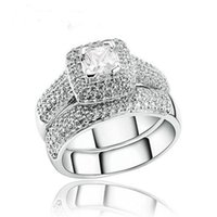 Wholesale Girlfriend Birthday Gift Ring Online