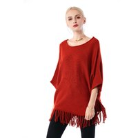 Beauty Garden Women Knits 2017 New Fashion Womanly 3 4 Sleev...