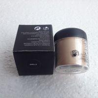 1 pz MC 7.5g pigmento Ombretto / Mineralizzare Ombretto Con Nome Colori Inglese 24 colori possono scegliere