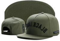 Brand new cayler sons الأسود laber snapback القبعات gorras العظام للرجال النساء الكبار الرياضة الهيب هوب الشارع في الشمس قبعات البيسبول