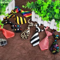 New baby's pet tarja pescoço tie 31 cores 5 * 10 cm das crianças gravata preguiçoso gravata cão para crianças presente de natal