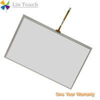 NEU AMT9558 AMT 9558 AMT-9558 91-09558-000 HMI SPS-Touchscreen-Panel-Membran-Touchscreen Zur Reparatur des Touchscreens