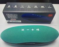Wireless bluetooth lautsprecher xc-z6 rugby outdoor stereo subwoofer lautsprecher unterstützung tf-karte fb handfree stoff kunst für iphone 8 samsung s8