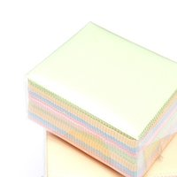 14*14 cm Microfiber Cleaning Cloths for LCD LED Tablet Phone...