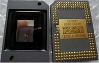 8060-6038B 8060-6039B 8060-6138B DLP 프로젝터 DM5 칩 Benq 용 MP515 \ MP610P \ MS510 \ MS612ST \ MP515ST \ MP615P / DS550 / DS650D / DS655 / PB2125