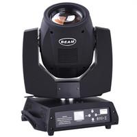 Hohe Qualität Bühnenbeleuchtung CE Professionelle 230w Moving Head Balle Light 7R