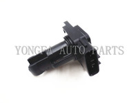 MAF Mass Air Flow Sensor Meter 22204-22010 22204-21010،197400-2030 for Toyota Camry / Lexus / Yaris 2220422010 2220421010