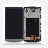 Great Quality for lg g3 NEW LCD Display With Original Touch ...