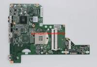 Original & High Quality for HP G62 G62- A Series 605903- 001 r...