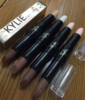 kylie jenner Cosmetics Birthday Edition Concealer and Bronzi...