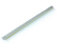 schöne Qualität der kompatiblen Reinigung Klinge / Drum Blade für Toshiba e-Studio 163 165 166 167 203 207 237 1640 komplett neu Mini-Bestellung: 1St