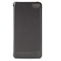 الغطاء الواقي الذكي ل Xiaomi 5s
