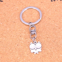 Men Jewelry Key Chain, New Fashion Metal Key Chains Accessor...