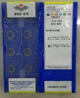 CNC Frezarka, RPEW1003MO YBG202