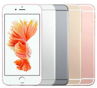 Original Apple iPhone 6S With Without Touch ID Dual Core 16G...