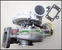 Turbo GT2256V 751758 751758-5001S 707114 per IVECO Commercial Daily 3.5T 6.5T C15 per Renault Mascott 2000- 8140.43K.4000 2.8L