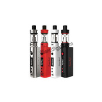 Topbox Mini Starter Kit with Kbox 4. 0ml Toptank Mini with 0....