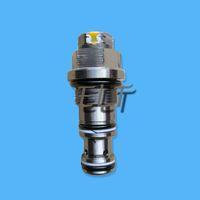 Unload Valve Assy 723-40-56302 para a válvula de controle principal ajuste PC200-6 PC210-6 PC220-6