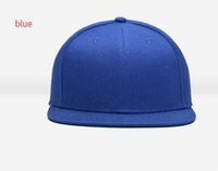 Custom Hat factory wholesale 50%- 60% discount shipping custo...