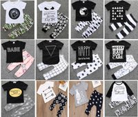 DHL free!24 sets lot(can mix styles and sizes)Fashion baby s...
