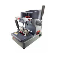2017 Yeni Jingji L2 Dikey Anahtar Kesme Makinesi Kilidi Seçim Aracı Anahtar Kesici Çilingir Araçları