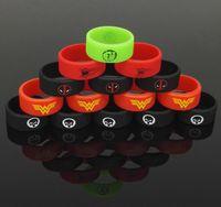 1000Pcs colorés refroidissent bandes Vape silicone anneaux en silicone anneau Vape pour e cig mod mécanique non BAGUE silicone expédition dhl gratuit